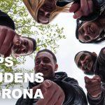 #TipsTijdensCorona - 3 tips voor vrijwilligerswerk tijdens corona